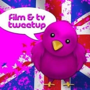 notts film and tv tweetup
