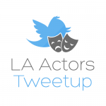 la actors tweetup