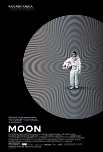 moon_2008_film_poster